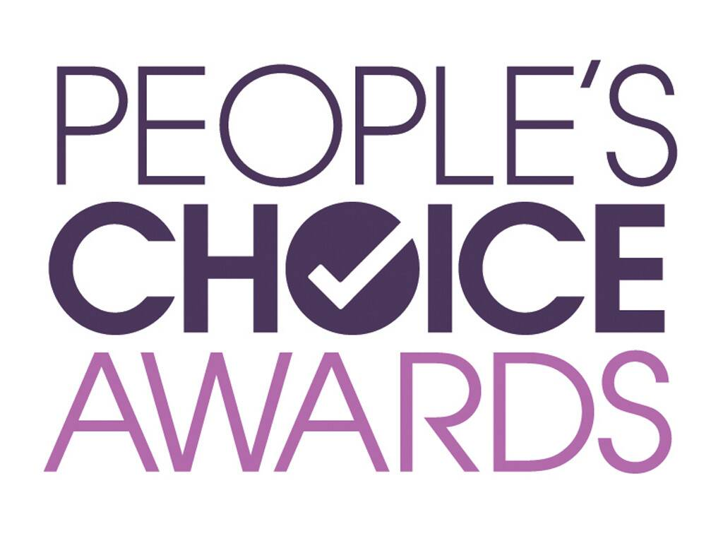 Peoples Choice Award